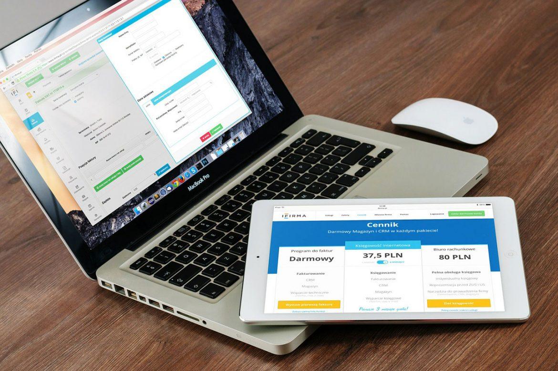 Jak wypromować lokalny biznes w internecie?